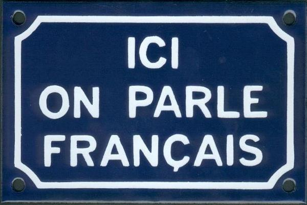 11_ici_parle_fr