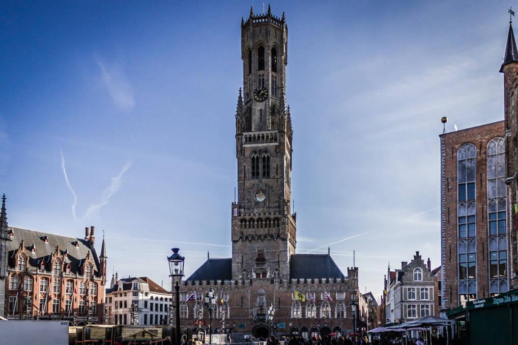 Brugge-31