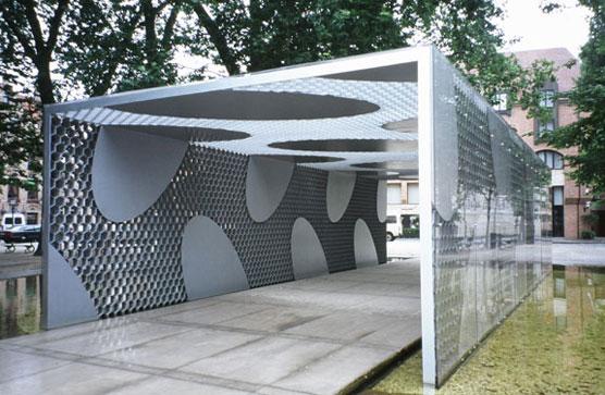 toyo-ito-paviljoen-brug-brugge1